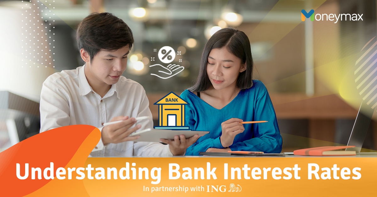 Bank Interest Rates in the Philippines | Moneymax