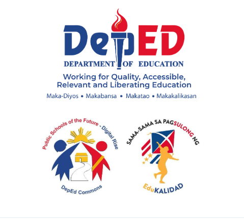 Distance Learning in the Philippines - DepEd Commons