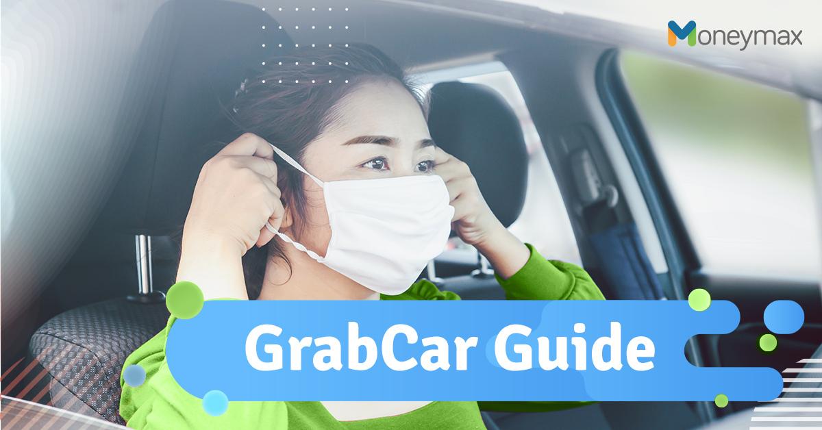 GrabCar Philippines Guide | Moneymax