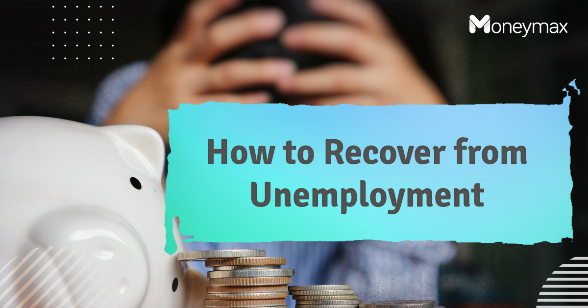 Unemployment in the Philippines: How to Financially Recover | Moneymax