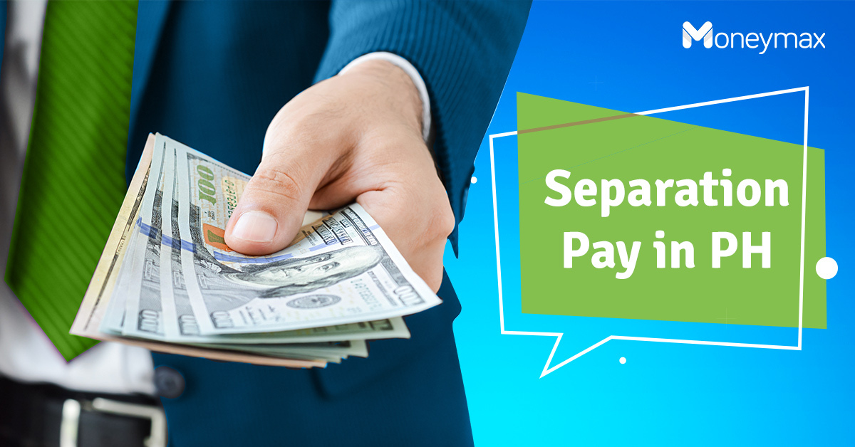 Separation Pay in the Philippines | Moneymax