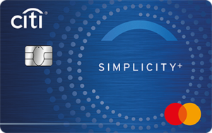citi simplicity card review - citi simplicity card
