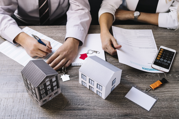 Mortgage Broker in the Philippines