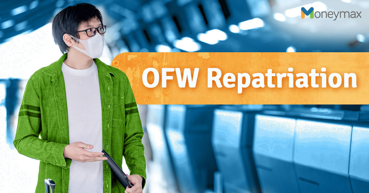 OFW Repatriation Guide | Moneymax