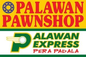 Pawnshops in the Philippines - Palawan Pawnshop
