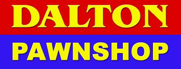 Pawnshops in the Philippines - Dalton Pawnshop