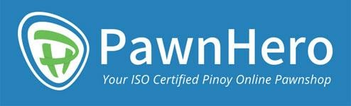 Pawnshops in the Philippines - PawnHero