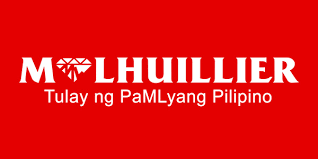 Pawnshops in the Philippines - M Lhuillier