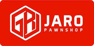 Pawnshops in the Philippines - Jaro Pawnshop