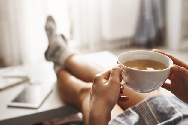 Online Learning Tips - Take a Break