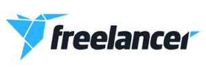 Online Job Sites in the Philippines - Freelancer