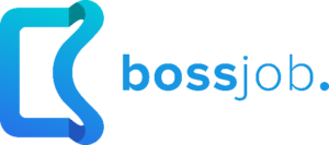 Online Job Sites in the Philippines - BossJob