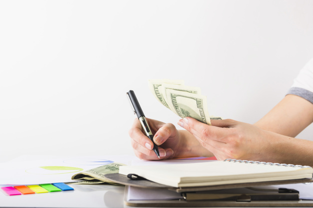Business Loan Tips - Criteria for Approval