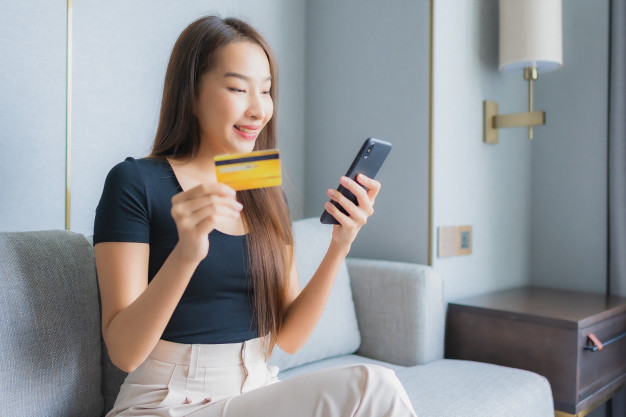 Credit Card Requirements - Tips When Applying