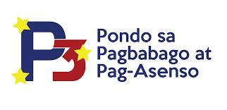 dti loans - dti p3 program logo