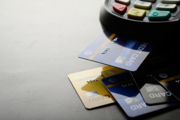 balance transfer credit cards meaning