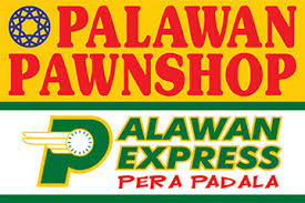 remittance centers and money transfer services - palawan express