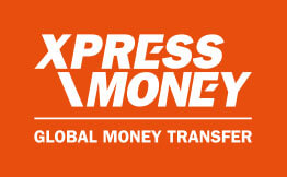 remittance centers and money transfer services - xpress money