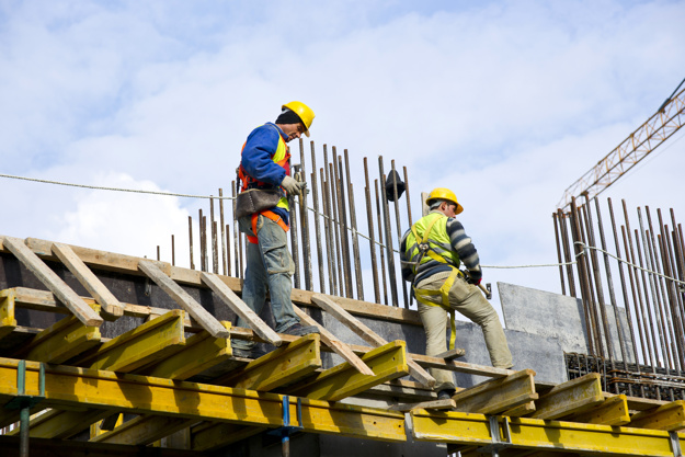 house construction cost philippines - average cost