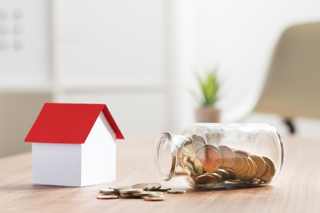 house construction cost philippines - home loan fees