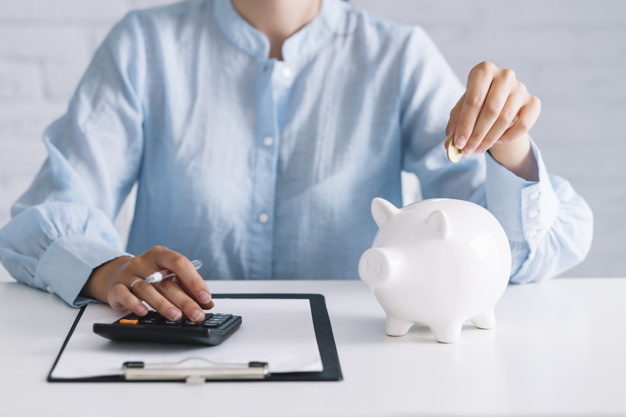 pag-ibig mp2 savings program - frequently asked questions