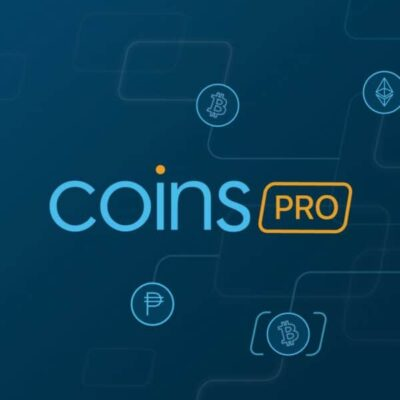 coins pro trading guide - what is coins pro