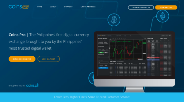 coins pro trading guide - coins pro register