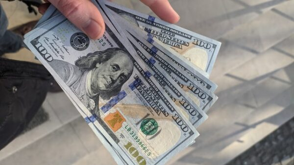 forex broker philippines - how forex brokers make money