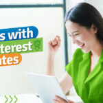 Loans with Low Interest Rates