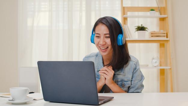online business ideas 2020 - online tutorial