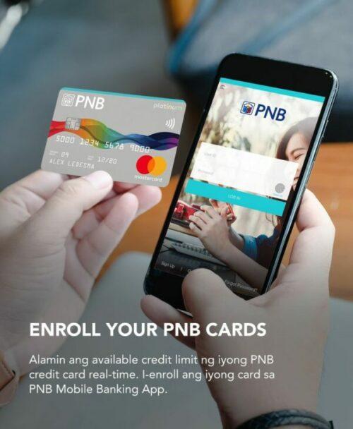 pnb online banking guide - pnb online banking enrollment