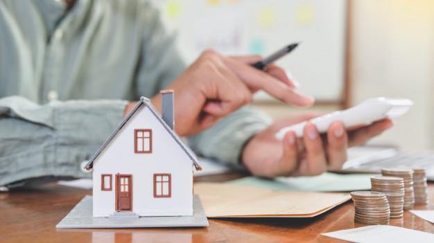 estate tax in the philippines - inheritance tax vs estate tax