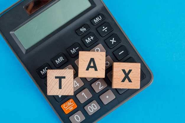 estate tax in the philippines - how to file estate tax return