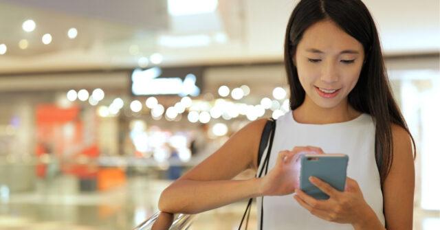 citi grab credit card review - citi installment plans
