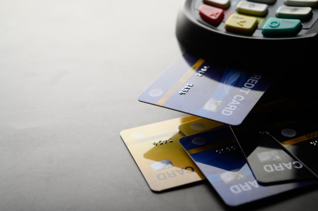 credit card interest rate in the philippines