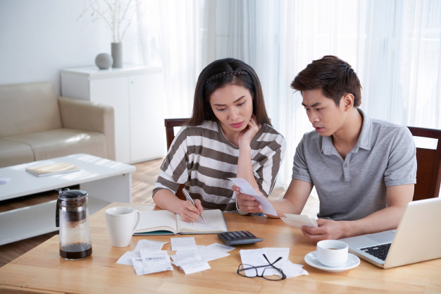 debt consolidation philippines - debt consolidation loans