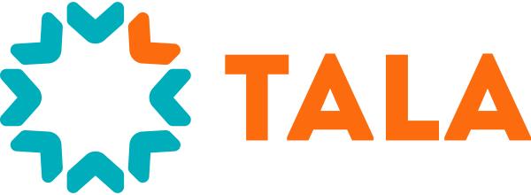 tala cash loan purposes - tala logo
