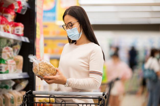 cash loan purposes - buy groceries