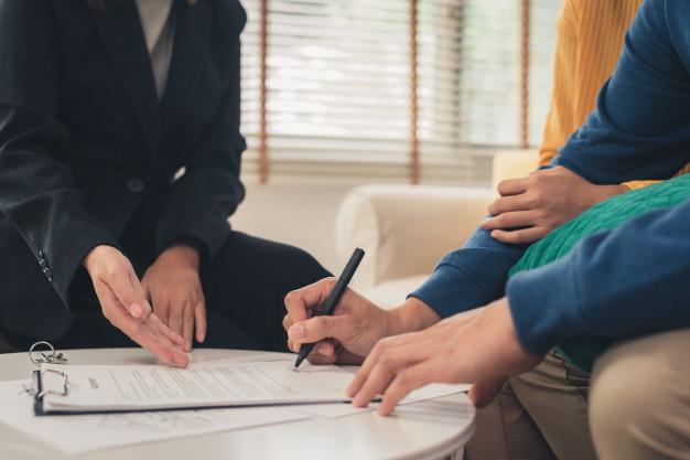pag-ibig calamity loan - how to receive loan
