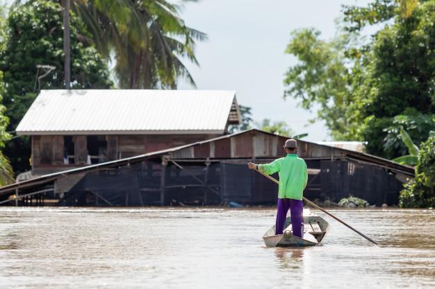 pag-ibig calamity loan - who can avail