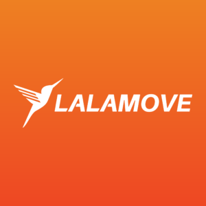 lalamove philippines guide - what is lalamove