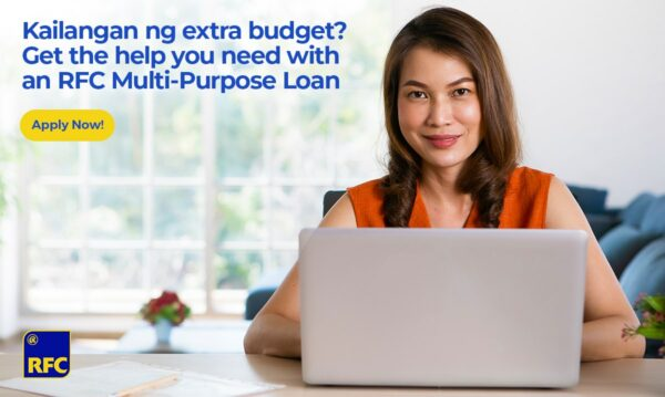 rfc personal loan review - why get radiowealth finance loan